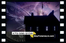Stop Foreclosure Television Commercial - 30 Second