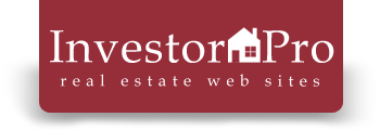 Real Estate Investor Websites