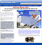 Soldin9days.com Home Page